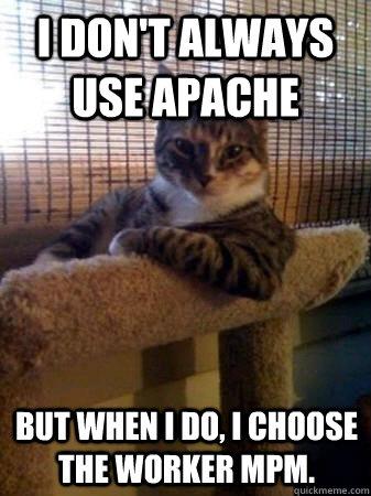 Image Courtesy : http://www.vps.net/