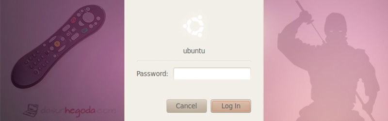 Remote Login Linux