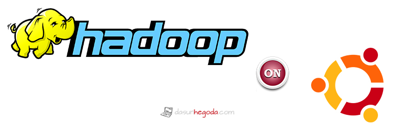 hadoop 2 deployment on ubuntu