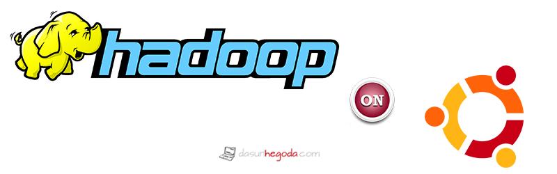 hadoop 2 deployment on ubuntu